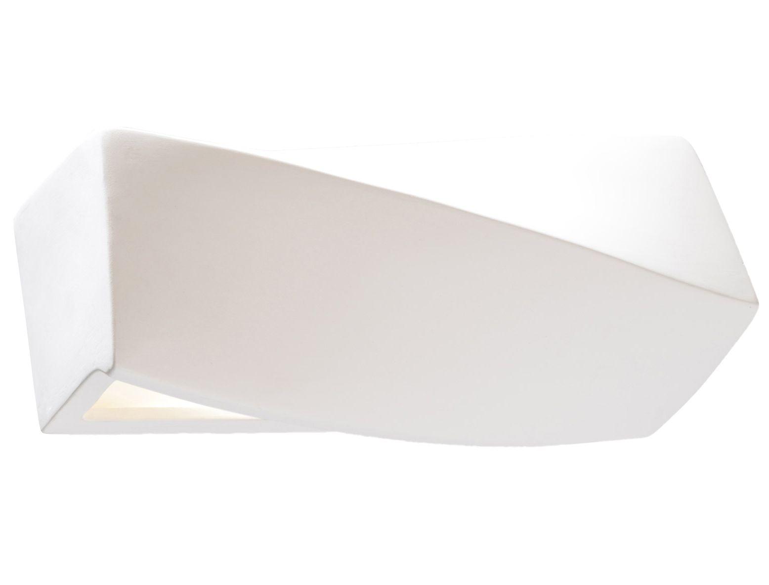 Seinalamp keraamiline SIGMA MINI